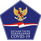 Sudah divaksin tetapi bisa positif COVID-19?