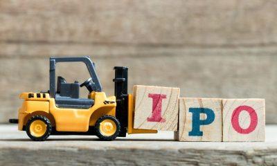 2 BUMN Ditargetkan IPO di 2021, Ini Jagoannya! : e-Kompas.ID