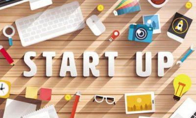 23 Startup Indonesia Siap Mendunia : e-Kompas.ID techno