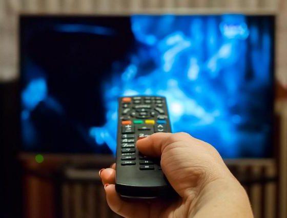 9 Stasiun Televisi Swasta Lolos Seleksi Awal Penyelenggara Multipleksing :
