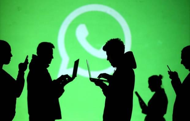 WhatsApp Putuskan Menunda Kebijakan Privasi?