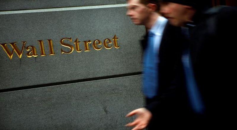 3 Indeks Utama Wall Street Ditutup Melemah : e-Kompas.ID Economy