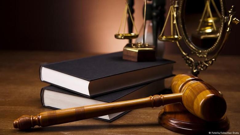 Putusan Mahkamah Agung Atas PK Kakorlantas Dikritisi Public Watch and