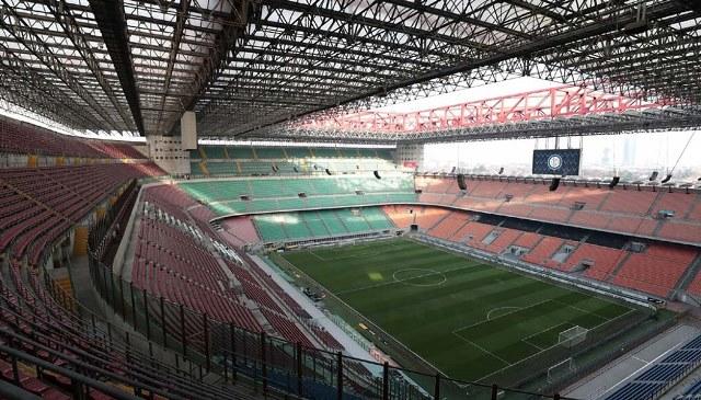 5 Stadion Paling Berbahaya di Dunia bagi Tim Tamu, Nomor
