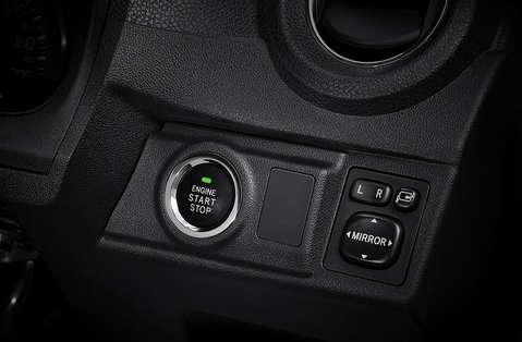 Mobil Murah Pakai Keyless; Masalah Honda PCX 160