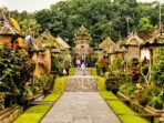 9 Desa Unik di Bali yang Patut Dikunjungi