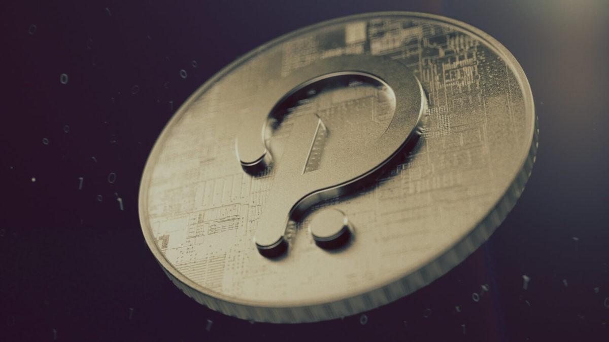 Polkadot, Pendatang Baru Cryptocurrency yang Tak Kalah Menjanjikan