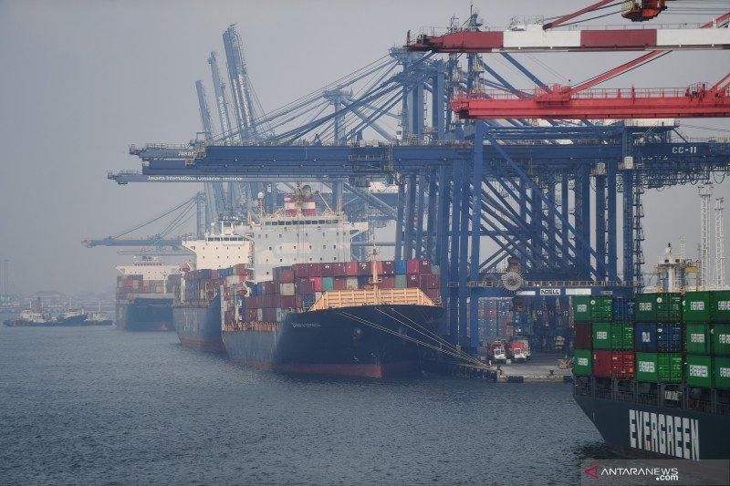 Laju pertumbuhan ekonomi Indonesia diyakini mencapai 7%: menteri