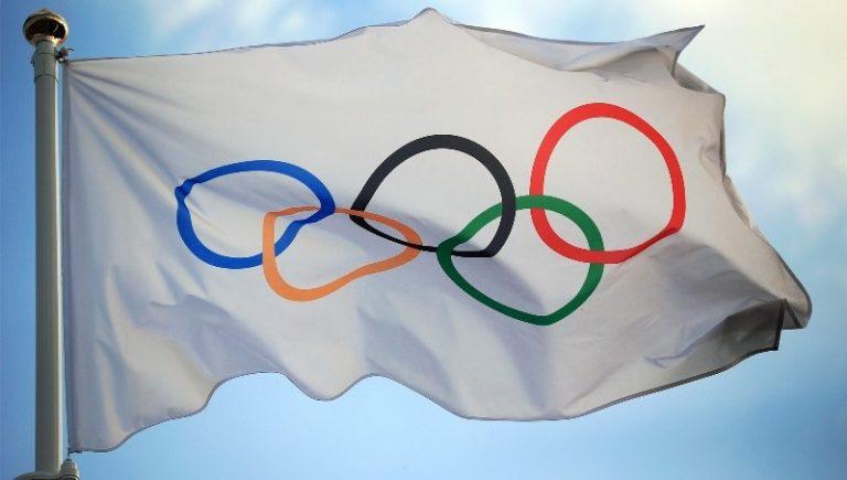 Bidding Tuan Rumah Olimpiade 2032, Indonesia Matangkan ...
