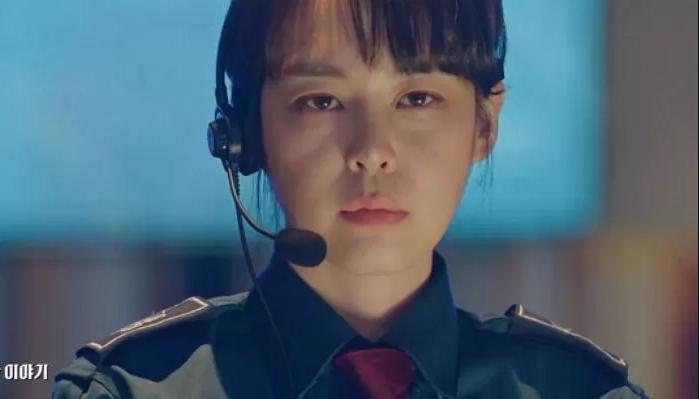 """Tayang Bulan Depan, """"Voice 4"""" Bagikan Teaser Mencekam - Korea"""