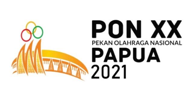 KONI Papua Genjot Pembangunan Sarana Latihan PON 2020 : e-Kompas.ID