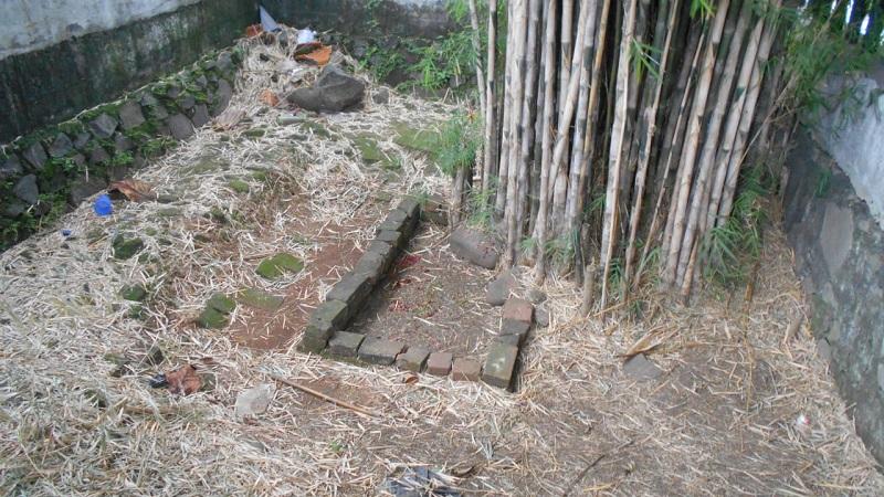 Misteri Ilmu Menghilang, Dimutilasi Nyambung Kembali dan Kuburan Si Pitung