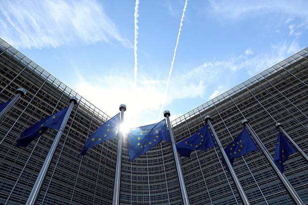 UE Kecam Keputusan KPU Myanmar Bubarkan Partai Aung San Suu