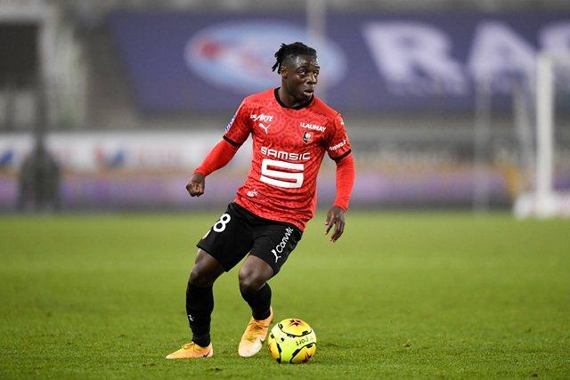 Wonderkid Senegal Ini Batal Gabung Liverpool karena Sadio Mane :