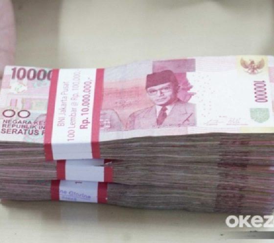 Uang Rp20 Miliar untuk Pengobatan Orangtua di Rekening Bank Raib,